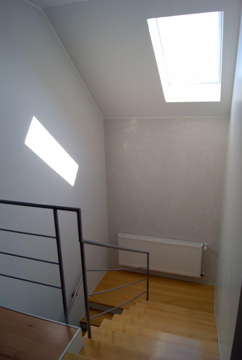 Dom na sprzedaż Biała - 15