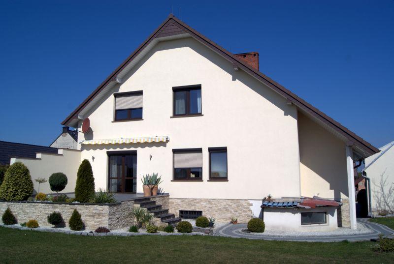 Dom na sprzedaż Biała - 1