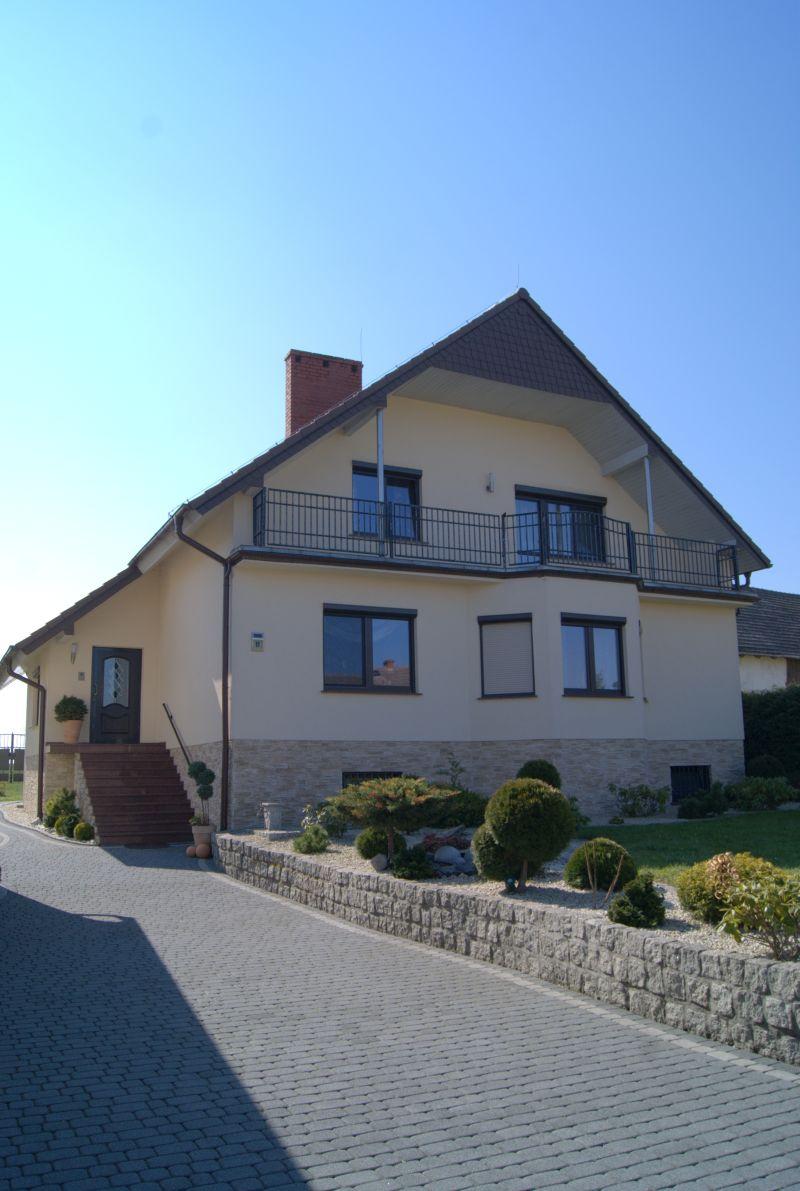 Dom na sprzedaż Biała - 16