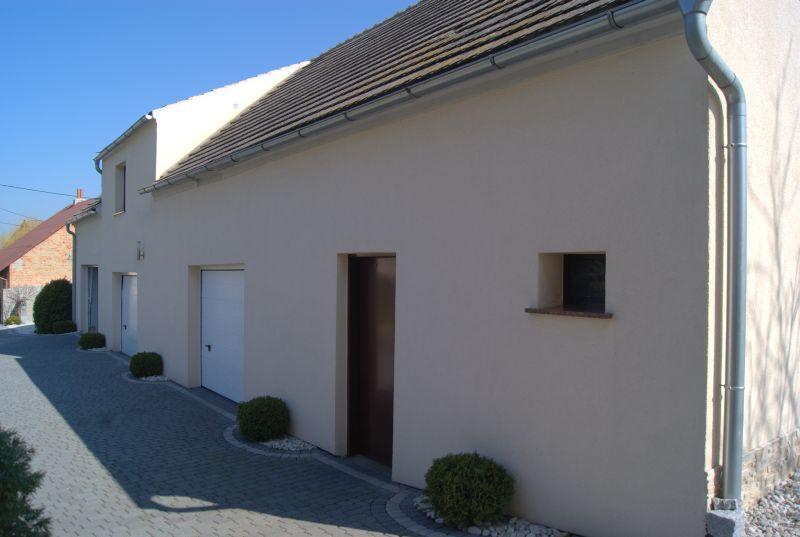 Dom na sprzedaż Biała - 17