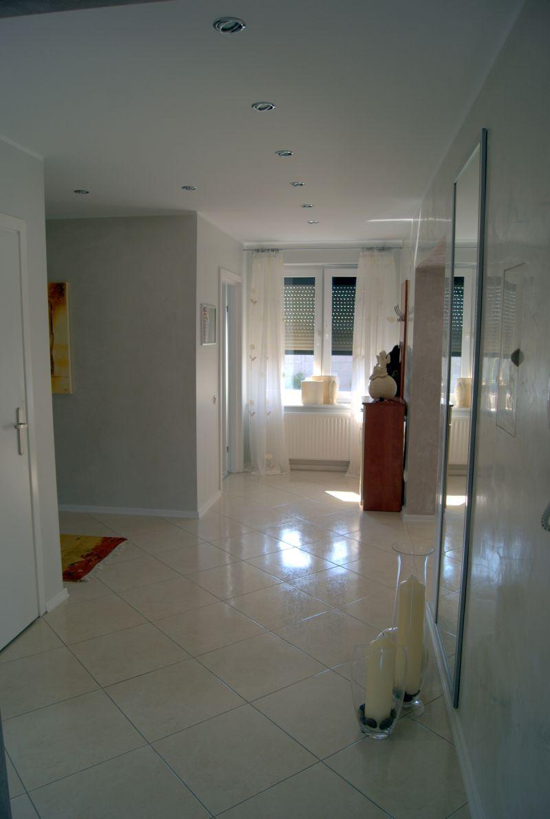 Dom na sprzedaż Biała - 8