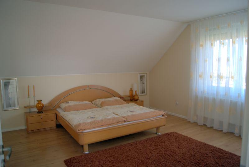 Dom na sprzedaż Biała - 10