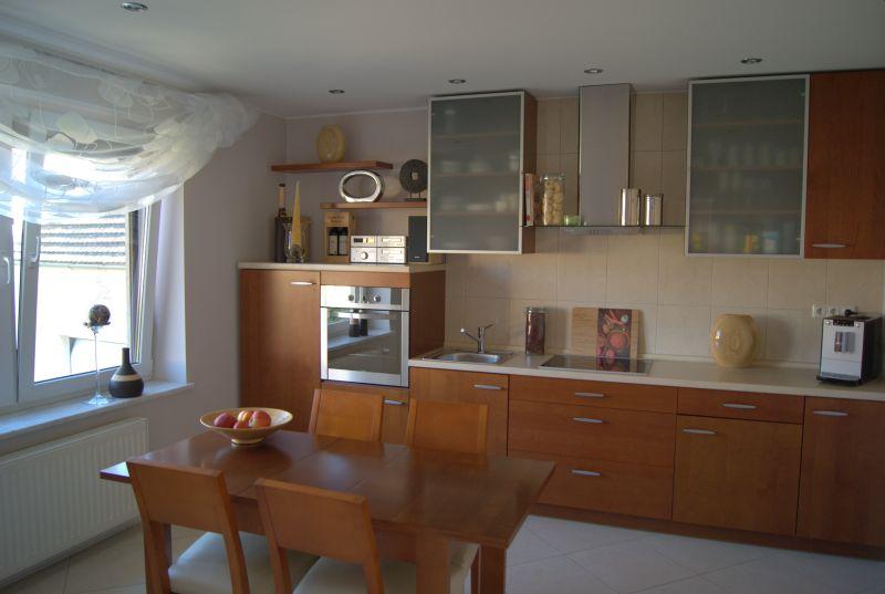 Dom na sprzedaż Biała - 2