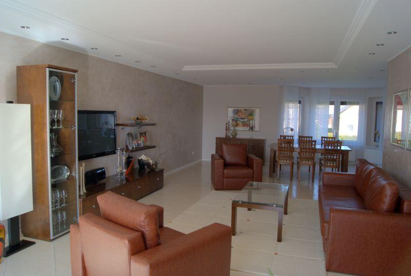 Dom na sprzedaż Biała - 3