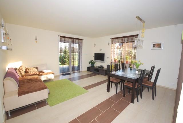 Dom na sprzedaż Biadacz - 1