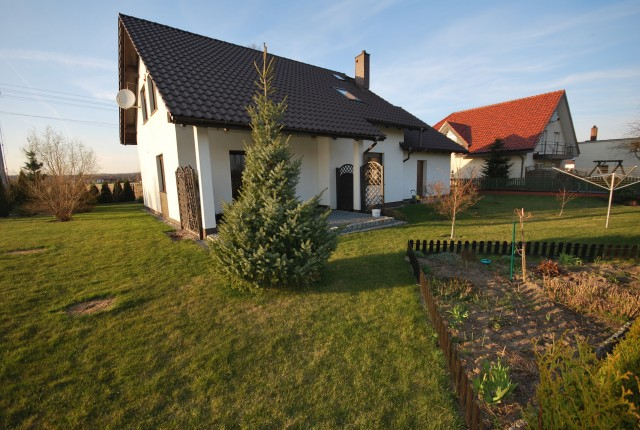 Dom na sprzedaż Biadacz - 14