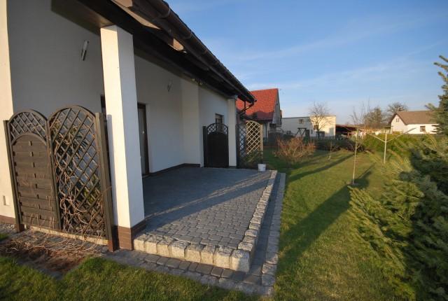 Dom na sprzedaż Biadacz - 15