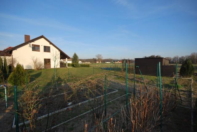 Dom na sprzedaż Biadacz - 16