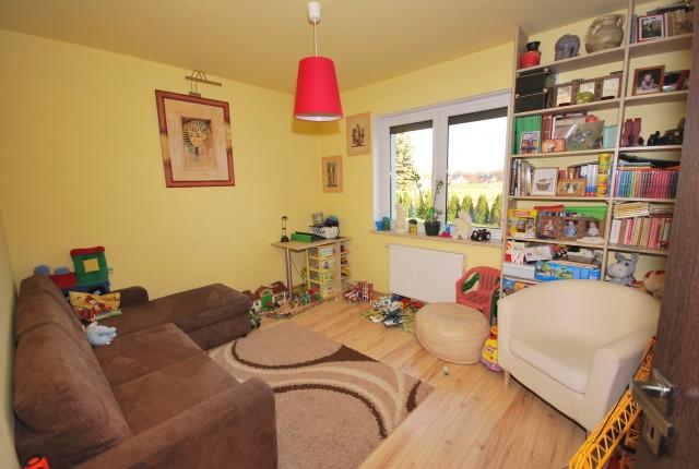 Dom na sprzedaż Biadacz - 2