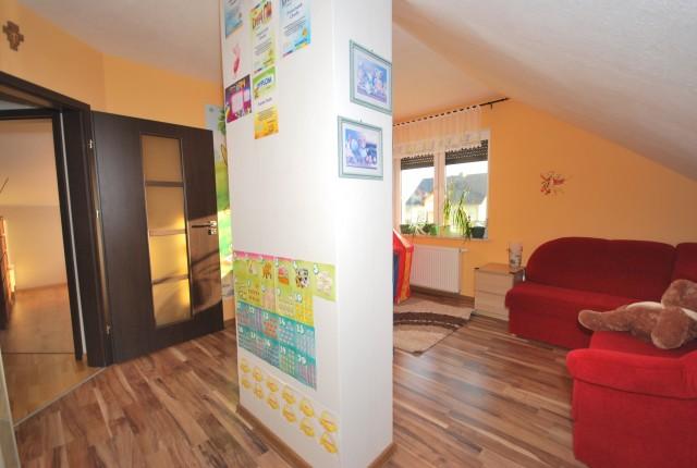 Dom na sprzedaż Biadacz - 8