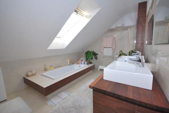 Dom na sprzedaż Biadacz - 9