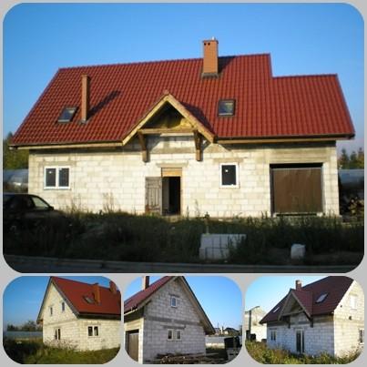 Dom na sprzedaż Bielany Wrocławskie - 3