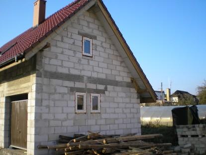 Dom na sprzedaż Bielany Wrocławskie - 4