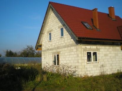Dom na sprzedaż Bielany Wrocławskie - 5