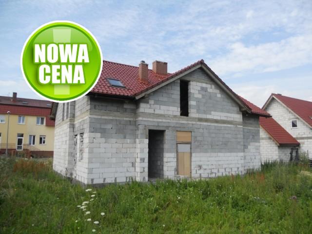 Dom na sprzedaż Bielany Wrocławskie - 2
