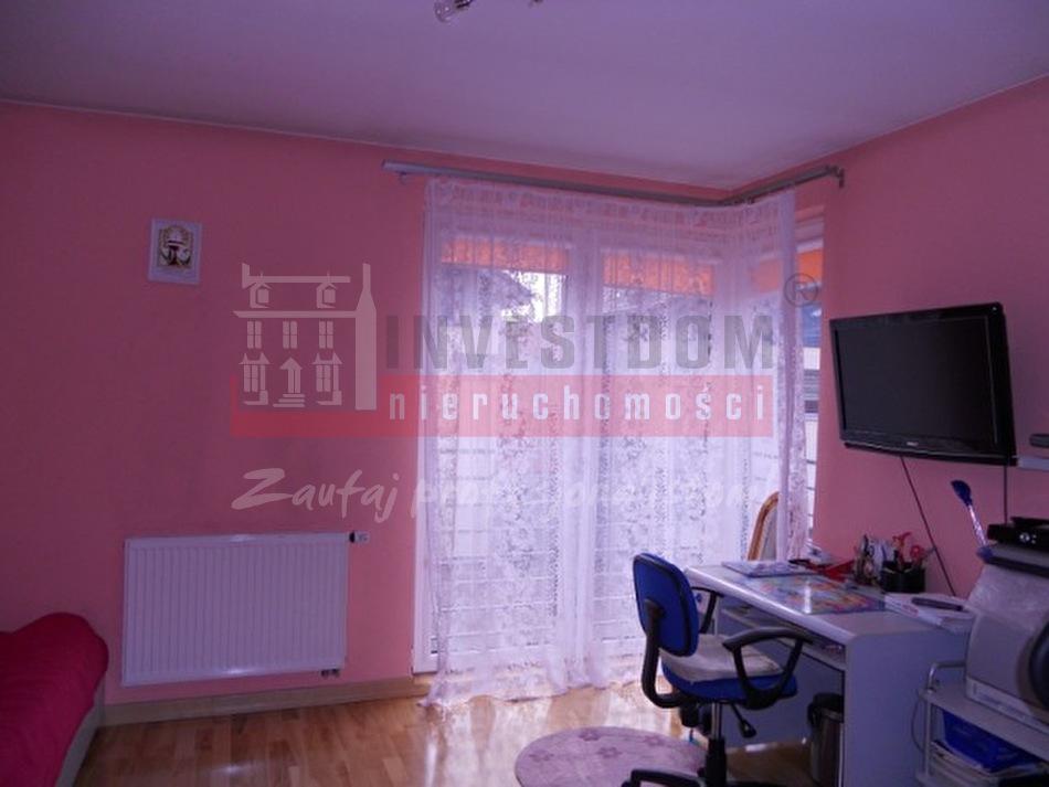 Dom na sprzedaż Bielany Wrocławskie - 14