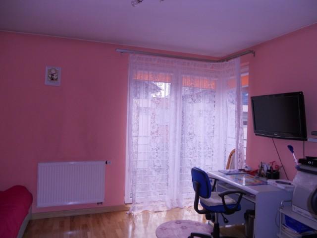 Dom na sprzedaż Bielany Wrocławskie - 13