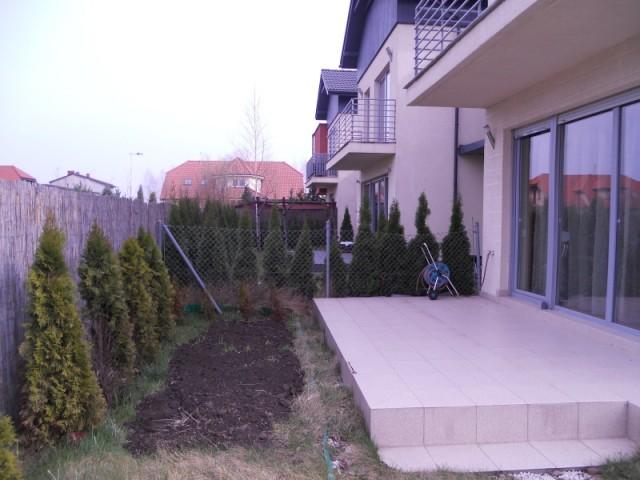 Dom na sprzedaż Bielany Wrocławskie - 18
