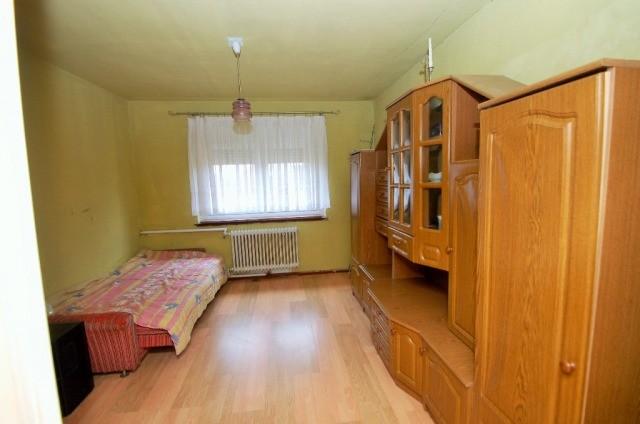 Dom na sprzedaż Bierdzany - 10