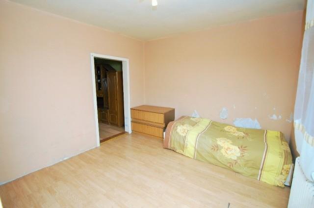 Dom na sprzedaż Bierdzany - 11