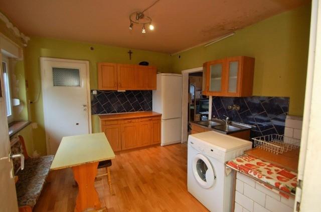 Dom na sprzedaż Bierdzany - 12