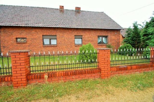 Dom na sprzedaż Bierdzany - 2