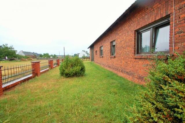 Dom na sprzedaż Bierdzany - 6