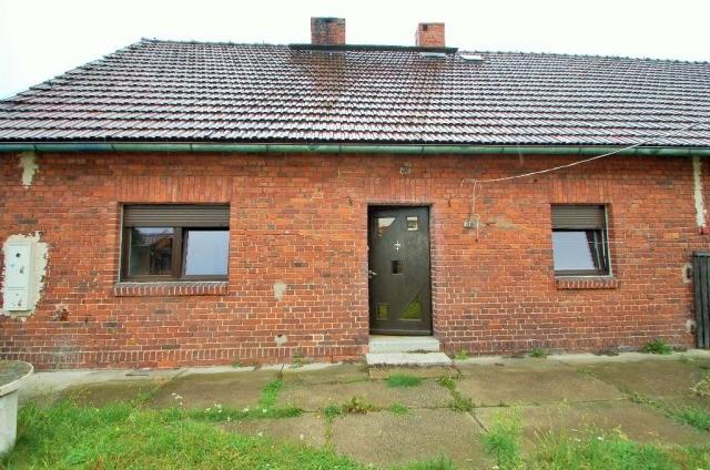 Dom na sprzedaż Bierdzany - 3