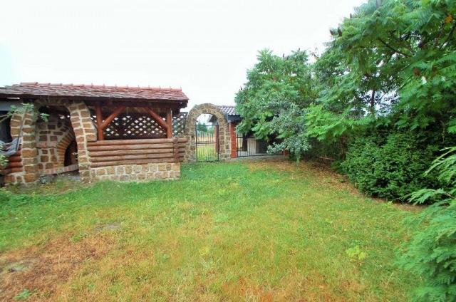Dom na sprzedaż Bierdzany - 4