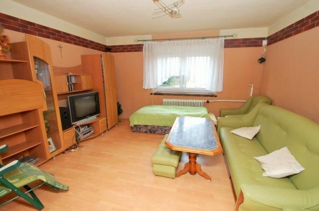 Dom na sprzedaż Bierdzany - 5