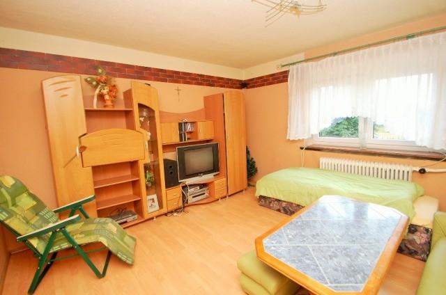 Dom na sprzedaż Bierdzany - 7