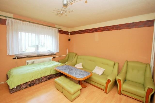 Dom na sprzedaż Bierdzany - 8