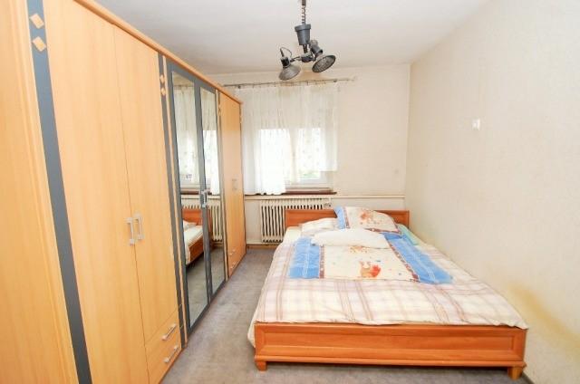 Dom na sprzedaż Bierdzany - 9