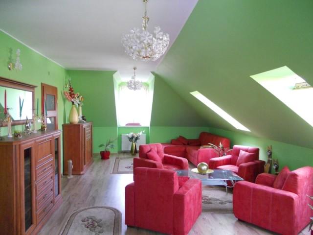 Dom na sprzedaż Bogusławice - 13
