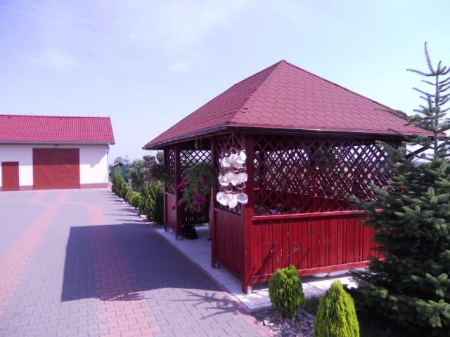 Dom na sprzedaż Bogusławice - 3