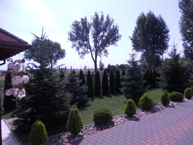 Dom na sprzedaż Bogusławice - 5