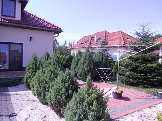 Dom na sprzedaż Bogusławice - 2