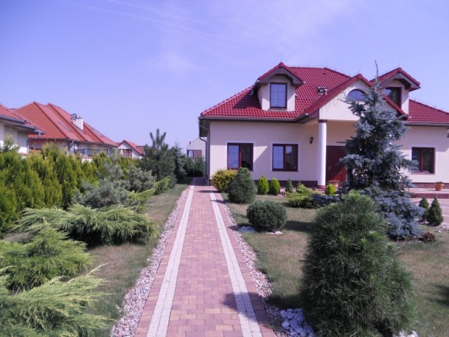 Dom na sprzedaż Bogusławice - 6