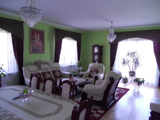 Dom na sprzedaż Bogusławice - 7