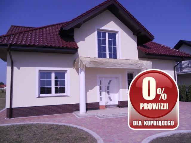 Dom Bogusławice, Bogusławice sprzedaż