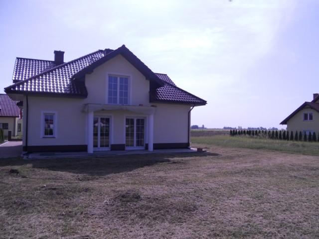Dom na sprzedaż Bogusławice - 8