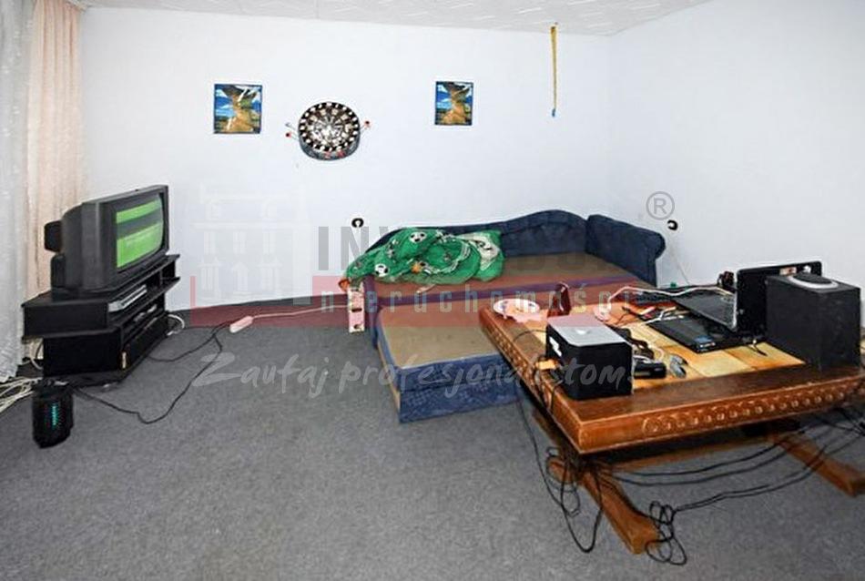 Dom na sprzedaż Borki - 12