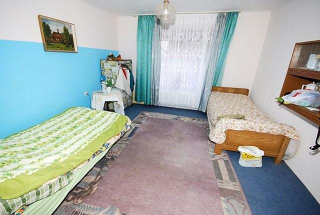 Dom na sprzedaż Borki - 16