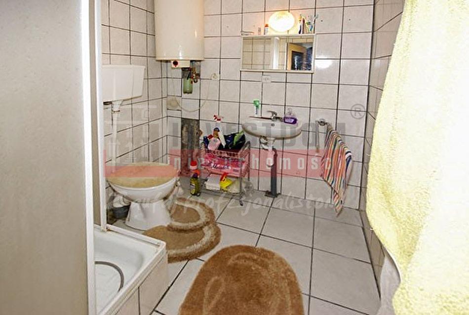 Dom na sprzedaż Borki - 15