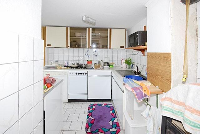 Dom na sprzedaż Borki - 7