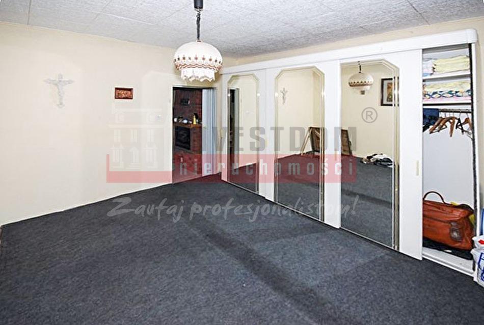 Dom na sprzedaż Borki - 4