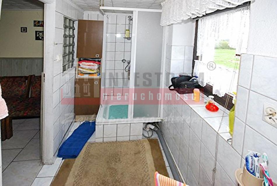 Dom na sprzedaż Borki - 9