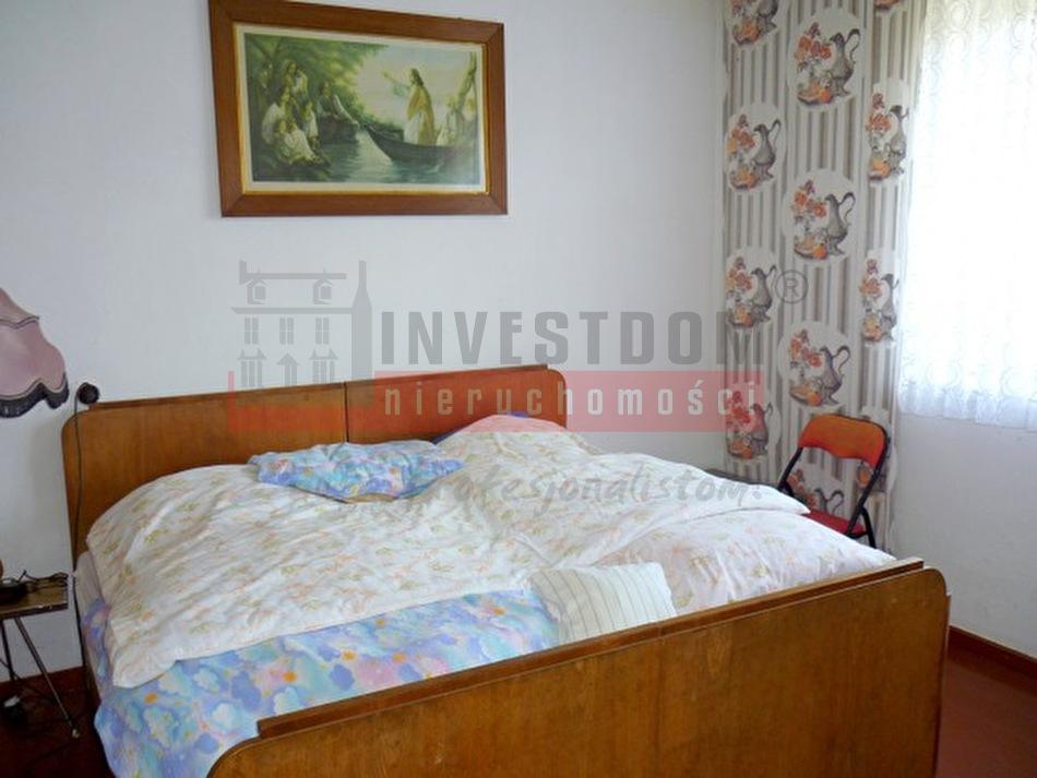 Dom na sprzedaż Borkowice - 10