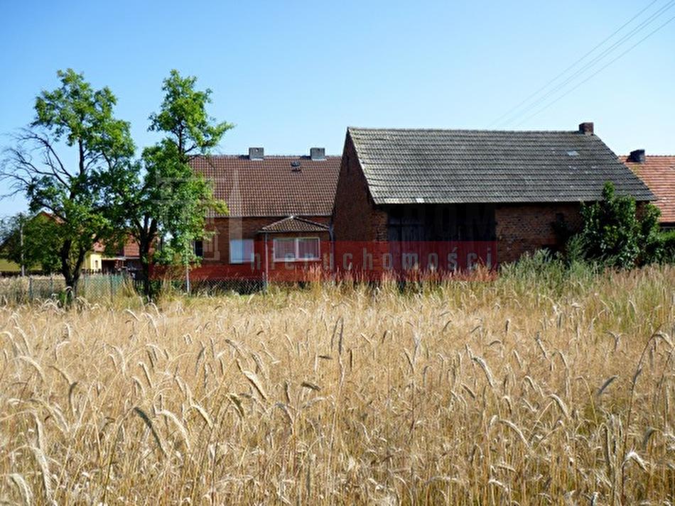 Dom na sprzedaż Borkowice - 11