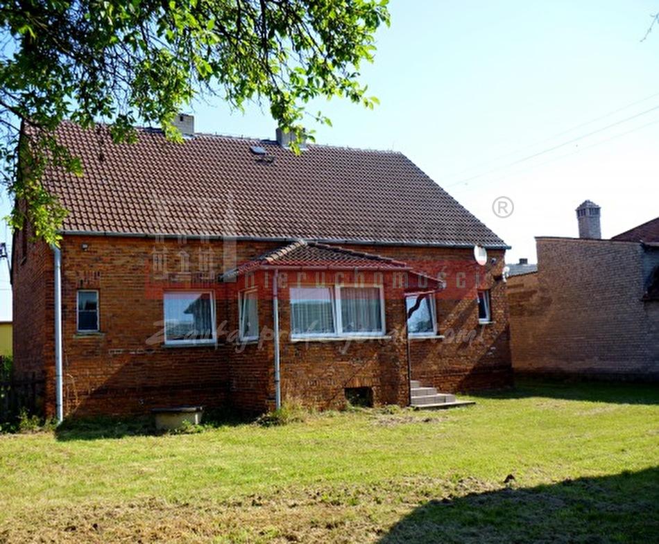 Dom na sprzedaż Borkowice - 2